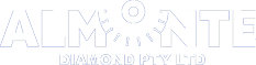 Almonte Diamond Pty Ltd
